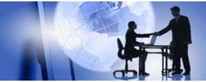 Tư vấn đăng ký lao động