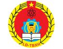 Bộ LĐTBXH