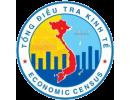 Cục thống kê điiều tra kinh tế